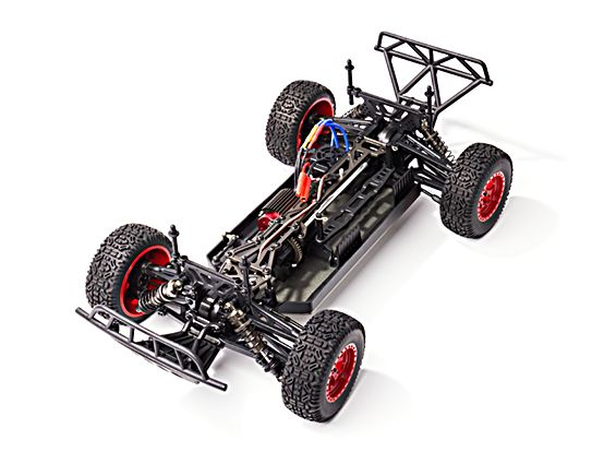 Best Rc Car Images On Pinterest Rc Cars Custom Paint And Car - Custom vinyl decals for rc carsimages of cars painted with flames true fire flames on rc car