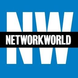 Start-up wants to use Big Data to thwart security threats   NetworkWorld.com