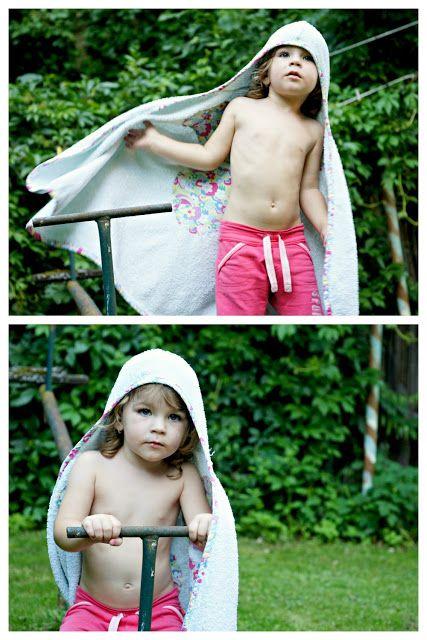 Baby photoshoot http://anna-norman.blogspot.cz/2013/07/baby-photoshoot.html