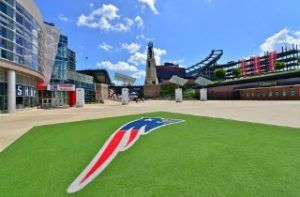 How to Watch the Patriots-Steelers AFC Championship Game Live Stream Online