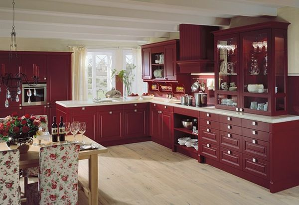 red country kitchen designs. red country kitchens  Google Search KITCHEN RENO Pinterest Red kitchen and Kitchens