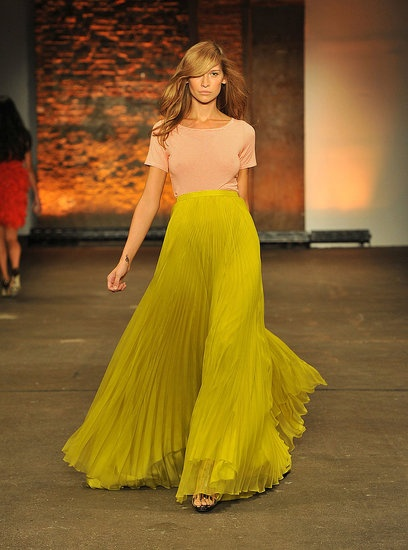 Christian Siriano spring 2012Colors Combos, Amazing Clothing, Projects Runway, Fashion Blog, Christian Siriano, The Dresses, Spring 2012, Siriano Spring, Maxis Skirts
