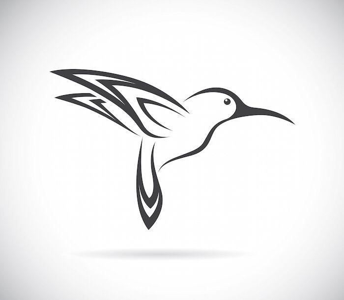 Hummingbird tattoo                                                                                                                                                                                 More