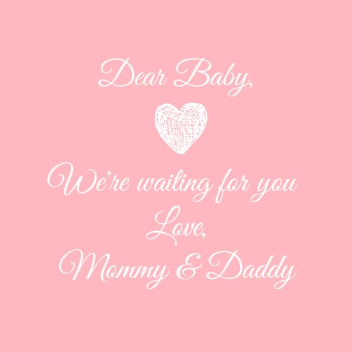 Trying Quotes: 25+ Best Expecting Baby Quotes On Pinterest