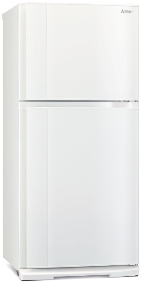 Samsung - 458L Bottom Mount Fridge, White - CLEARANCE | Bottom Mount Fridges | Fridges | Fridges & Freezers - Buy Appliances Online at 2nds World