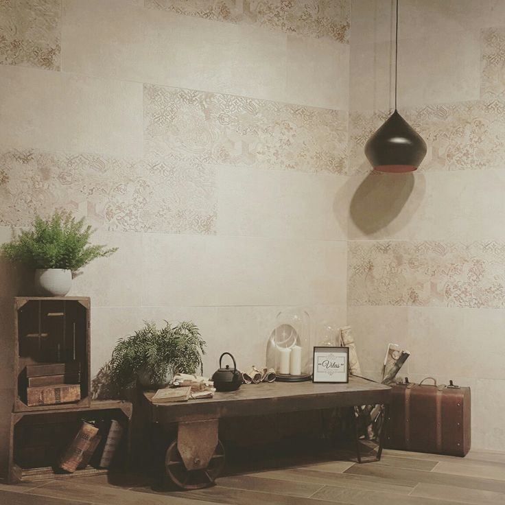 Feria de muestras de #valencia, #cevisama  #came3bañosycocinas #innovacion #design #lallagosta #came3 #novedades #revestimientos #pavimentos #porcelanicos