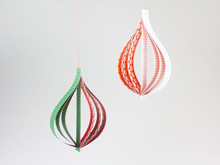 die besten 17 bilder zu basteln auf pinterest aufbewahrungsk stchen origami und papierrosen. Black Bedroom Furniture Sets. Home Design Ideas