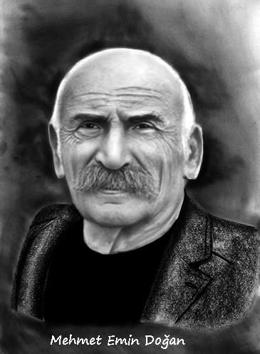 Ramiz Dayı Portresi en keyif aldığım zevkle çizidiğim sesi harika bir sanatçı tuncel abi,allah rahmet eylesin,tuncel kurtiz,filmleri,dizileri,şiirleri,kitapları,ramiz dayı sözleri