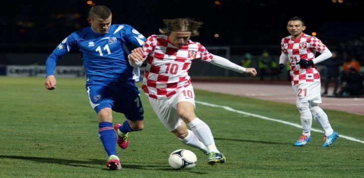 Στοίχημα προκριματικά Παγκοσμίου κυπέλλου 2018