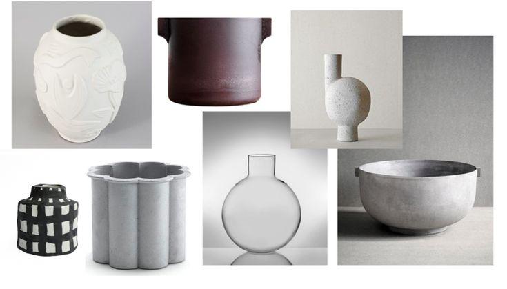 7 favoritvaser :: Josefin Hååg