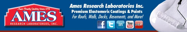 we are located right here in the USA and can reached through social media, phone 888-345-0809, or on our website