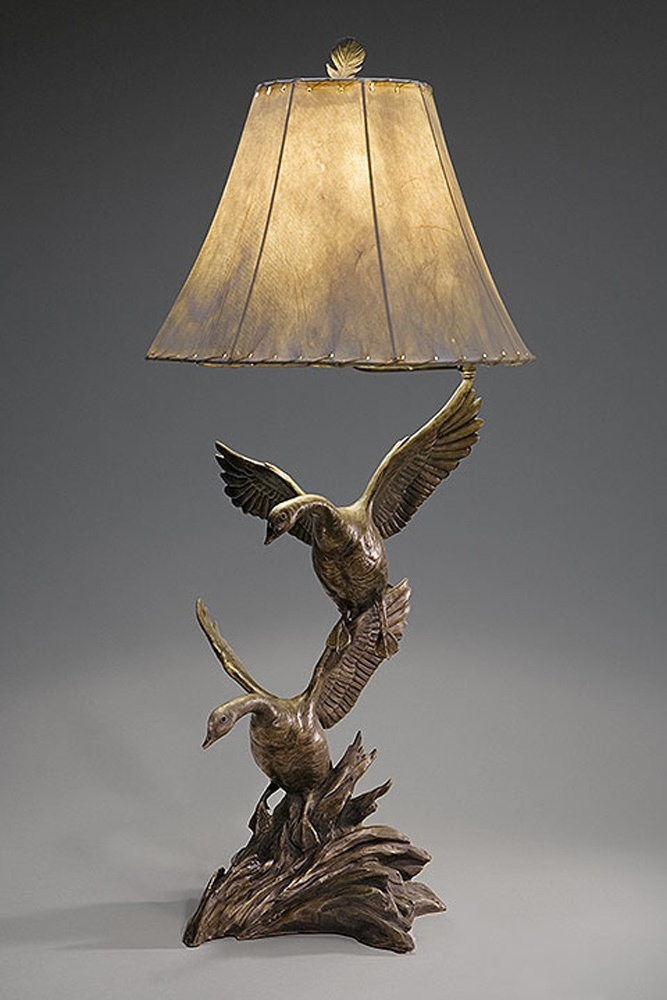 9 Best Images About Lamps On Pinterest Horns Custom