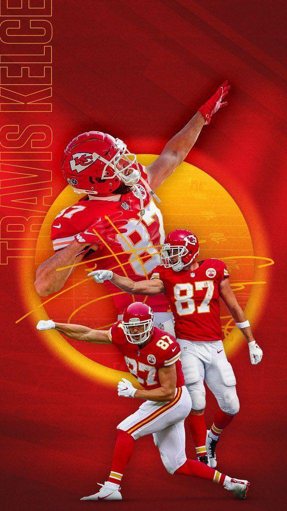 Jessi Carpenter On Twitter In 2021 Kansas City Chiefs Logo Chiefs Logo Kansas City Chiefs