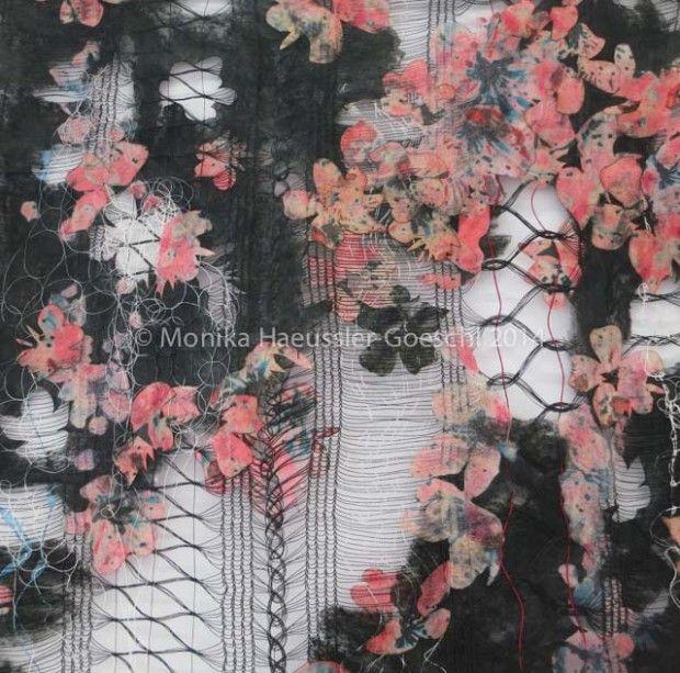 Monika Haeussler-Goeschl - wallpaper detail