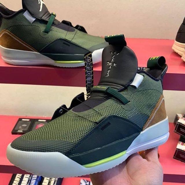 Détails sur Scarpe Nike Air Max 90 Limited Edition da Donna