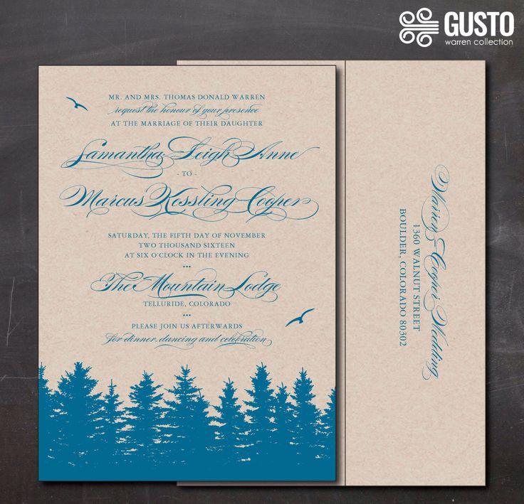 top wedding invitations016%0A average price of wedding invitations    average price for wedding  invitations Digital Wedding Invitation Printable Wedding Invitation
