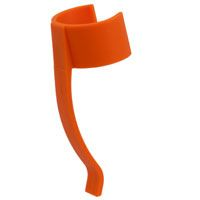 POCKET CLIP FOR NIGHTSTICK 1200 SERIES