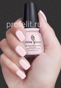 розовый лак для ногтей - Поиск в Google