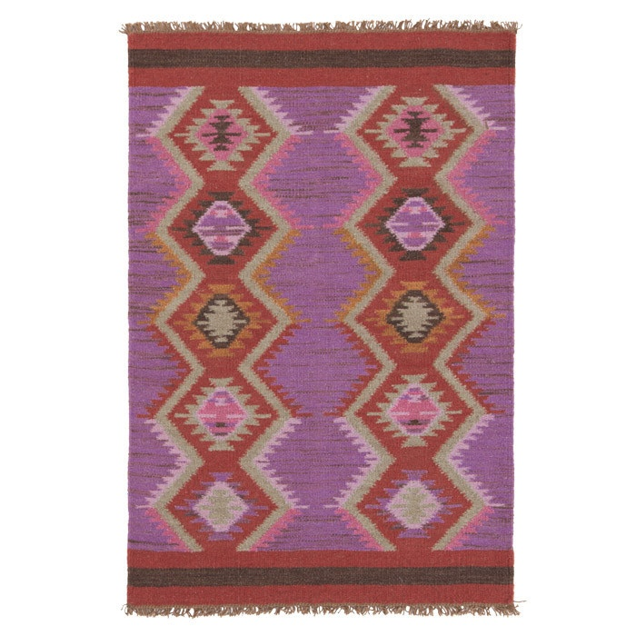 14 Best Rugs Images On Pinterest Rugs Carpets And Area