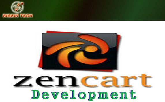 #ZenCart helps in various services of web designing like Zen Cart installation and setup, Designing, Integration and customization of Zen Cart module, Development More Detail Visit http://goo.gl/lutuu3