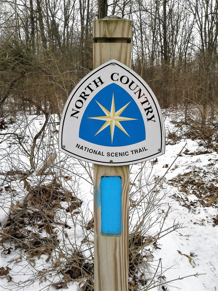 https://flic.kr/p/Rcqrai   20170113_145505    #NCT #Hike100NCT Lowell State Game Area between the Boy Scout cabin and Grindle Rd. near Lowell, Michigan USA.
