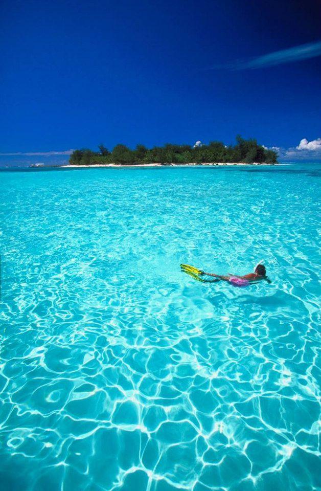 Saipan, Northern Mariana Islands, Micronesia
