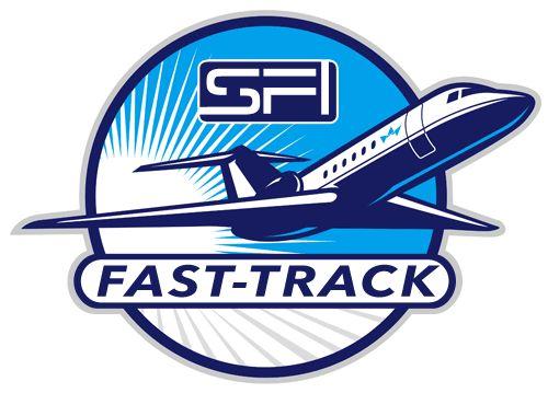 Introducing…Fast-Track 2.0! | SFI News