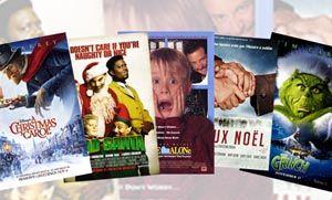 Μωσαϊκό: 5 χριστουγεννιάτικες ταινίες που αξίζει να δείτε
