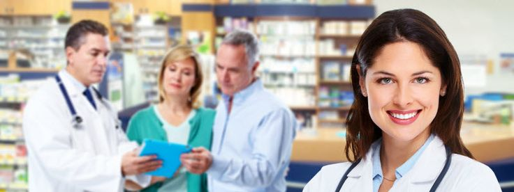 Pharmacy Fixes: 7 Steps to Running More Smoothly | When I Work