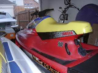 CLICK ON IMAGE TO DOWNLOAD 1993-1996 Yamaha WB700A WaveBlaster Service Repair Workshop Manual DOWNLOAD