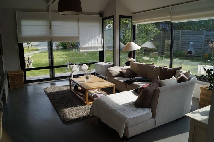 les 9 meilleures images du tableau terrains bord de mer bretagne sur pinterest vente terrain. Black Bedroom Furniture Sets. Home Design Ideas
