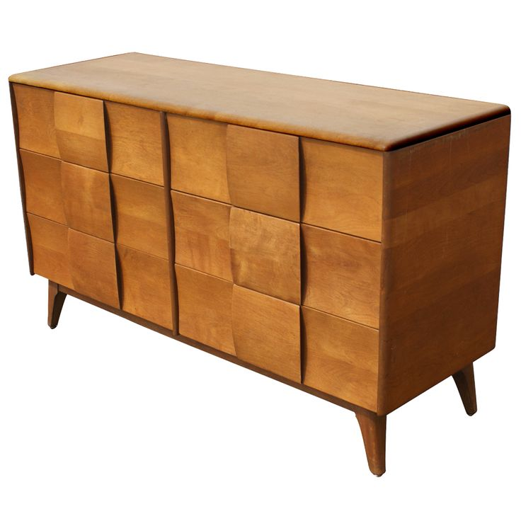 heywood wakefield vintage furniture | heywood woakefield the heywood wakefield company was based in gardner ...