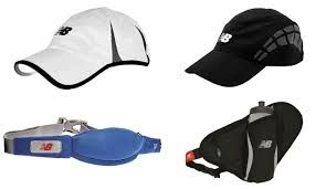 gorras deportivas