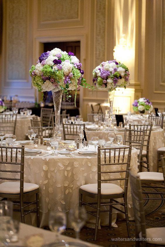 37 best boda caro y victor images on pinterest wedding - Manteles para mesa ...