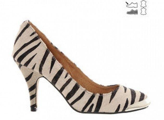 pantofi http://pantofi.fashion69.ro/pantofi-animal-print/p69506