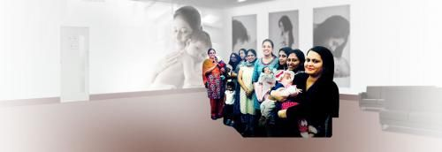 Delving a bit deeper into the key facilities offered by the Cloud 9 Hospital healthcare services pertaining to maternity are essentially state of the art. Reaching out to thousands of mothers, the team of expert obstetricians deliver specialized and the best care.