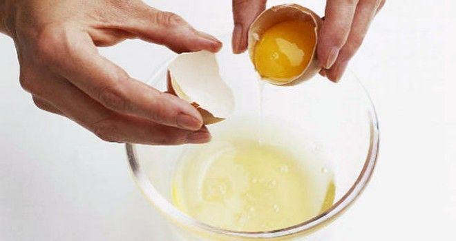 7 sustitutos para el huevo - Sabrosía