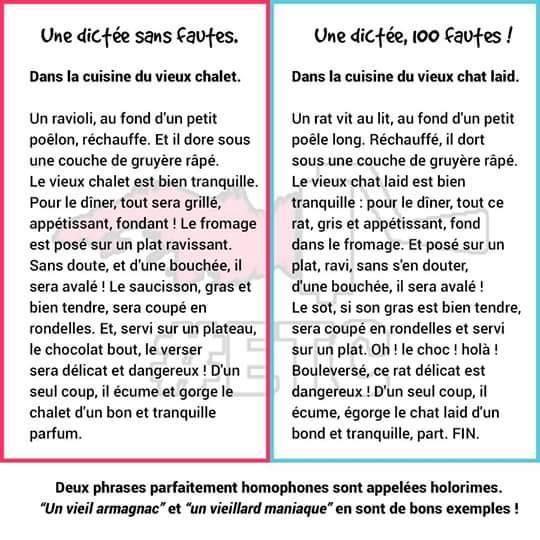 145 best français fle images on pinterest | sleep, french language