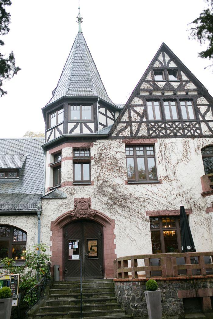 the 25+ best german architecture ideas on pinterest | castles