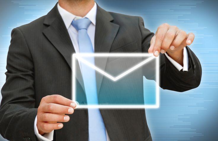 LinkedIn Invitation Tips. Re-pinned by #Europass