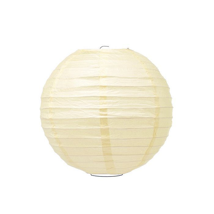 cheap paper lanterns for weddings Inexpensive paper lantern & other party deco cute and cheap paper lanterns for wedding decoration plus you you can always decorate the lanterns.