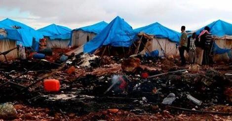 osCurve   Contactos : Indignación mundial tras sangriento bombardeo en S...