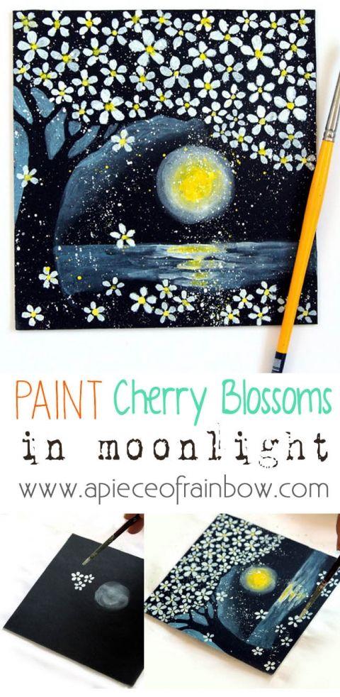 paint-cherry-blossoms-apieceofrainbowblog