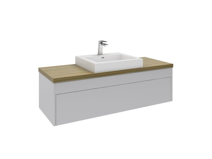 Rifco-Acqua-1200-Wall-Hung-Vanity-Unit-1792378-hero-1.jpg 1,200×900 pixels