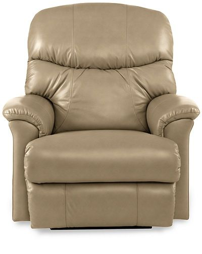 42 best Recliners images on Pinterest