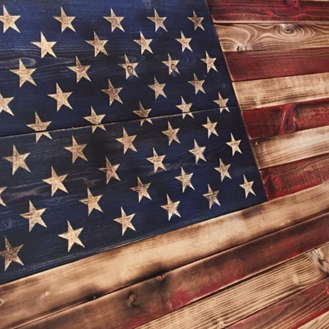 29 best american grunt usa flags images on pinterest wooden hand carved american flags made with veteran pride by americangruntusa publicscrutiny Choice Image