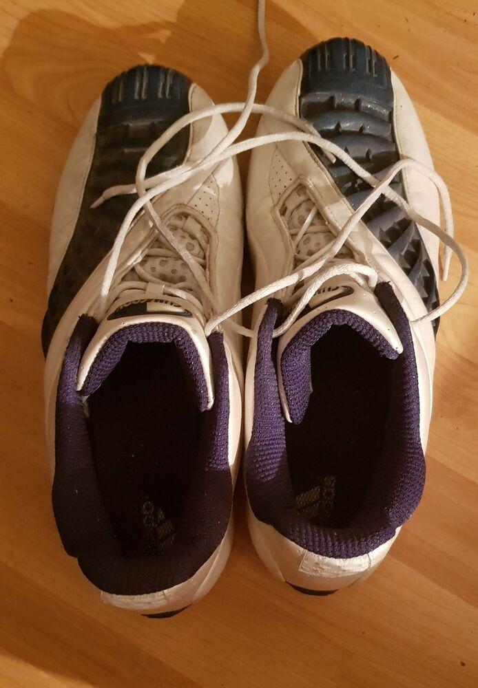 Gay Schuhe Gr46 Basketball 23 Utkxzoip Used Sneaker Herren Adidas Skater EH9IY2WD
