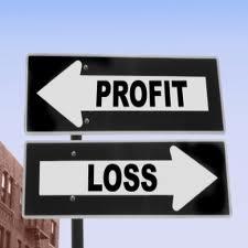 Profit dan Loss itu sering terjadi, tapi minimalkan resiko loss dan tingkatkan potensi profit bersama kami di www.mysmartfx.com