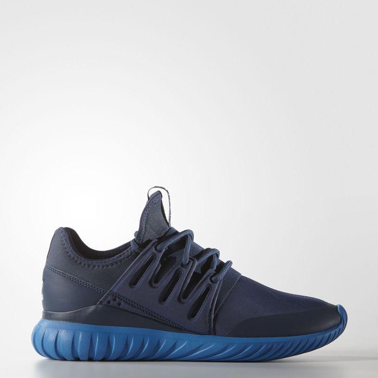 adidas - Tubular Radial Shoes