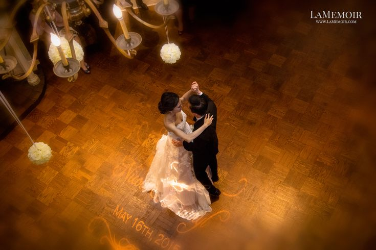 #Wedding #Photographer #Toronto #LaMemoir #Moment #Love #Dance #WeddingDay #WeddingPhoto #Romance
